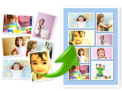 free photo grid collage maker for mac os x windows collageit