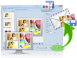 Free Photo Grid & Collage Maker for Mac OS X & Windows