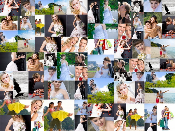 Descargar collageit pro v1 6 0 - Como hacer un collage de fotos a mano ...